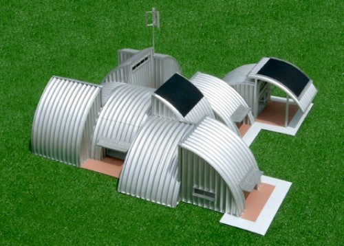 wind-and-solar-house