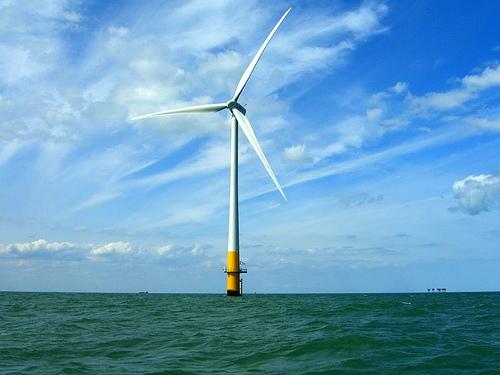 wind-farm-_-phault