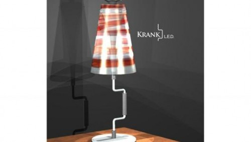 kinetic-powered-lamp