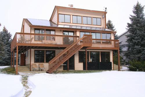 solar-ready-home