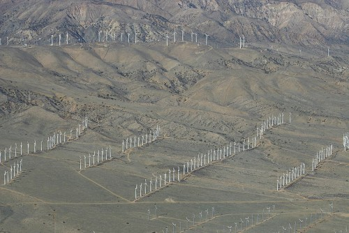 tehachapi-wind-farm