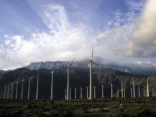 wind-farm-california