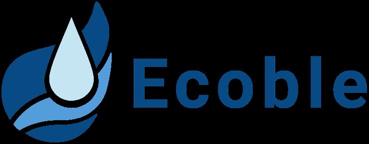 Ecoble